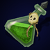 Emerald Potion.png