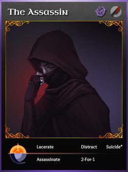Portraitcard unseen assassin.png