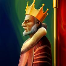 Revamped Good King.png