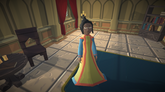 ARMOR KIRTLE F-2058.png