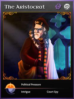 Portraitcard unseen aristocrat.png