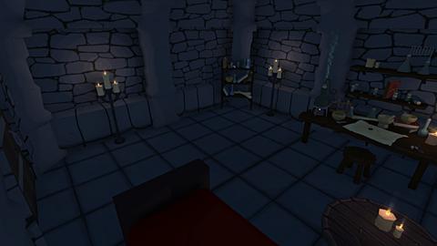 Alchemist's Room.png