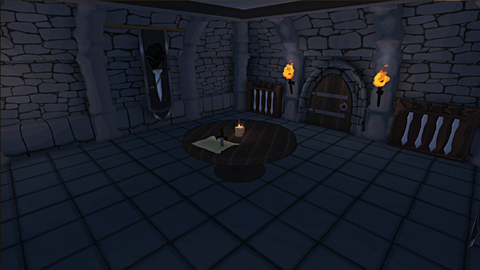 Unseen Room.png