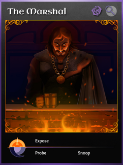 Portraitcard unseen marshal.png