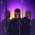 Safeguard-Purple.png