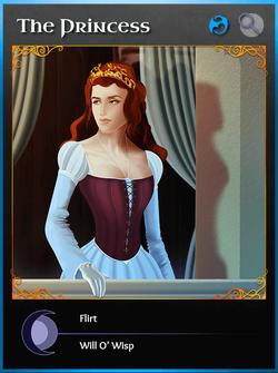 Portraitcard bluedragon princess.png