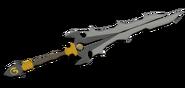 SwordOfKings-promo-kickstarter.png