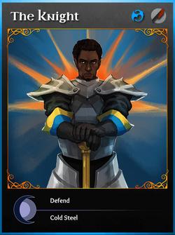 Portraitcard bluedragon knight.png