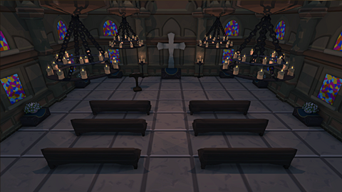 Inquisitor's Room.png