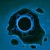 Blackened Shield.png