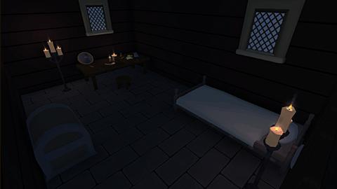 Mercenary's Room.png