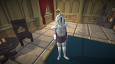 Lady Squire's Plate Armor.png