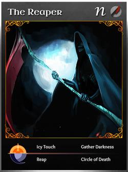 Portraitcard neutral reaper.png