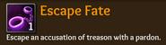 3.0.0.EscapeFate