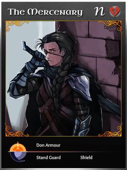 Portraitcard neutral mercenary.png