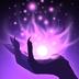 Inquisitor - Find Magic.png