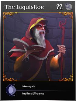 Portraitcard neutral Inquisitor.png