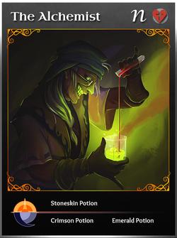 Portraitcard neutral alchemist.png