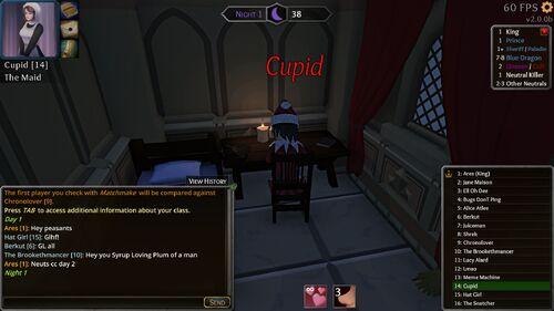 Maid Room.jpg