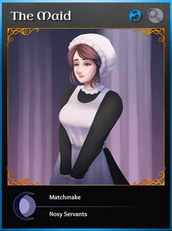 Portraitcard bluedragon maid.min.png