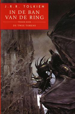 In de Ban van de Ring-Boek2-De Twee Torens.jpg