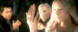 De Elfen die de Drie Ringen Kregen.jpg