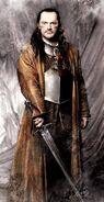 Aragorn-TorontoMusical