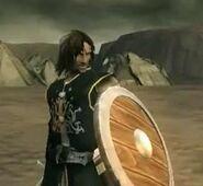 Aragorn-Aragorn'sQuest