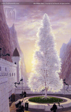 Ted Nasmith - The White Tree-1-.jpg