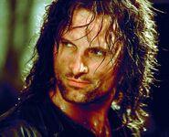 Aragorn1-