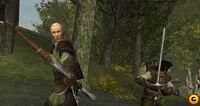 Legolas Treason of Isengard-1-.jpg