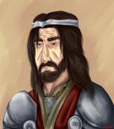 Barahir