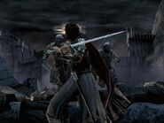 Aragorn-TheReturnoftehKing-VideoGame-1-