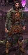 Aragorn-LOTRO-1-
