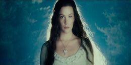Arwen-Undomiel.jpg