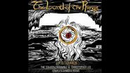 The Tolkien Ensemble - The Ents' Marching Song (The Complete Songs & Poems - CD3)-0