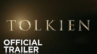 TOLKIEN_Official_Trailer_FOX_Searchlight