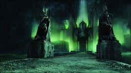 Minas Morgue film.jpg