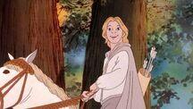 Legolas 1978.jpg