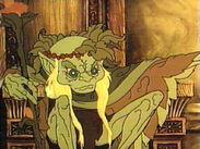 Thranduil The Hobbit (1977).jpg