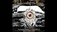 The Tolkien Ensemble - Treebeard's Song (The Complete Songs & Poems - CD3)
