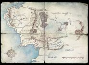 MappaLOTRonPrime4