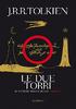 Le due Torri (libro)