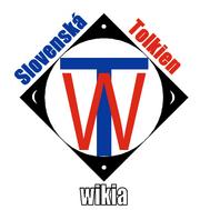 TolkienWikiaSK logo biele pozadie.png