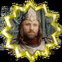 Re di Gondor
