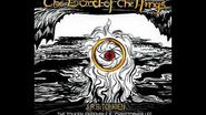 The Tolkien Ensemble - Verse of the Rings (II) (The Complete Songs & Poems - CD2)