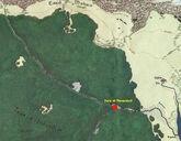 Mappa Reame Boscoso.jpg