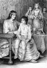 Turin e Thingol.jpg