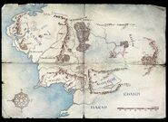 MappaLOTRonPrime3