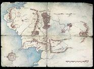 MappaLOTRonPrime1